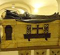 Benedict XV tomb.jpg