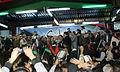 Benghazi célèbre lanniversaire du 19 mars (6862509412).jpg