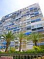 Benidorm - Apartamentos Halcón 2.jpg