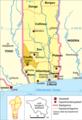 Benin-karte-politisch-couffo.png