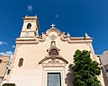 Benissanó - Iglesia de los Santos Reyes 01.jpg