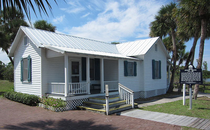 File Bensen House Grant Florida 001 Crop Jpg