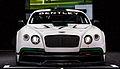 Bentley Continental GT3 (8103431437).jpg