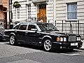 Bentley Turbo RT.jpg