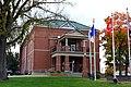 Benton County Missouri Courthouse-20191026-6937.jpg