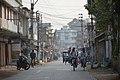 Berachampa-Baduria Road - Baduria Bazaar Area - North 24 Parganas 2016-12-31 2398.JPG