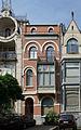Berchem (Antwerpen), Cogels-Osylei 78 217141.jpg