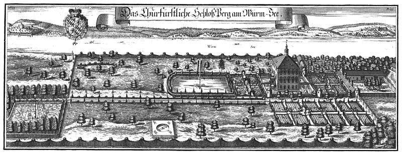 File:Berg am Starnberger See, M. Wening-1.jpg