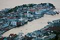 Bergen from Fløyen.jpg