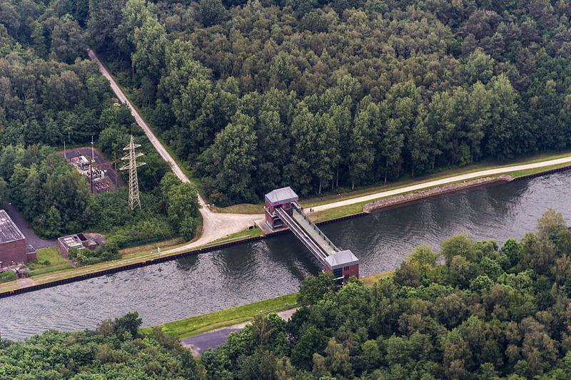 amateur-video kellner gratis Arnsberg(North Rhine-Westphalia)