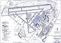 Bergstrom-blueprint.jpg