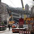 Bergungsarbeiten Historisches Stadtarchiv Köln (8009).jpg