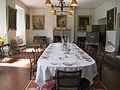 Berkeley Castle dining room.jpg