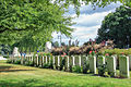 Berks Cemetery Extension 8 1-2.JPG