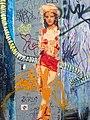 Berlin, East Side Gallery 2014-07 (5).jpg