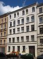 Berlin, Kreuzberg, Willibald-Alexis-Strasse 8. Mietshaus.jpg