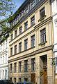 Berlin, Mitte, Steinstrasse 21, Mietshaus.jpg