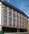 Berlin, Mitte, Wallstrasse, Australische Botschaft.jpg