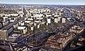 Berlin-Alexanderplatz-14-Ostberlin vom Fernsehturm-1993-gje.jpg