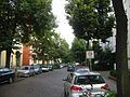Berlin-Baumschulenweg Behringstraße.jpg