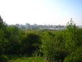 Berlin-Marzahn from Kienberg 1.jpg