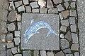 Berlin (6588301653).jpg