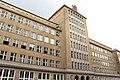 Berlin - Gauarbeitsamt Regionaldirektion Berlin-Brandenburg der Bundesagentur für Arbeit.jpg
