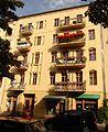Berlin Friedrichshain Bänschstraße 65 (09010018).JPG