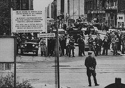 Berlin Krise 1961.jpg