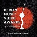 Berlin Music Video Awards.jpg
