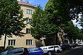 Berlin Plänterwald Puderstr. 4-6 (09020277) 2.JPG