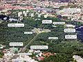 Berlin Tiergarten Luftansicht Commented.jpg