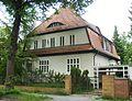 Berlin Zehlendorf Schweitzerstraße 15 (09075931).JPG
