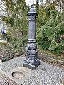 Berlin Zoologischer Garten Wasserpumpe-001.jpg