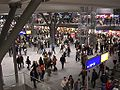 Berlin central station interior view1.JPG