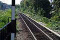 Berlin ringbahn westlich von innsbrucker platz 03.09.2011 14-41-17.JPG