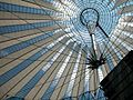 Berlin sonycenter dach.JPG