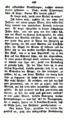 Berliner Abendblätter 1810 256.png