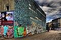 Berliner Bäder-Betriebe - panoramio.jpg