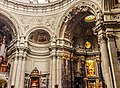 Berliner Dom, Berlin, Germany (32479222380).jpg