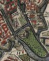 Berliner Stadtschloss 1740 (Schleuen).jpg