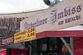 Berliner imbiss jede curry ein euro 06.04.2012 14-54-24.jpg