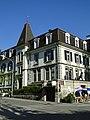Bern - panoramio (201).jpg