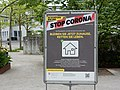Bern COVID-19-Informationen Stay home.jpg