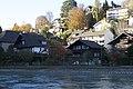 Bern Canton - panoramio (423).jpg