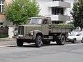 Berna 2VM Lastkraftwagen (1).jpg