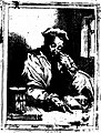 Bernardino Cirillo.jpg