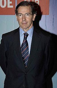 Bernardino León (cropped).jpg