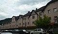 Berndorf, Brunntalhof.jpg