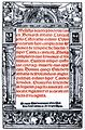 Bernhard von Clairvaux Opera Omnia Lyon 1515 (Isny).jpg